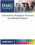 DMG recognizes Xdroid Voice Analytics